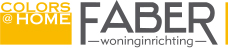 Faber Woninginrichting